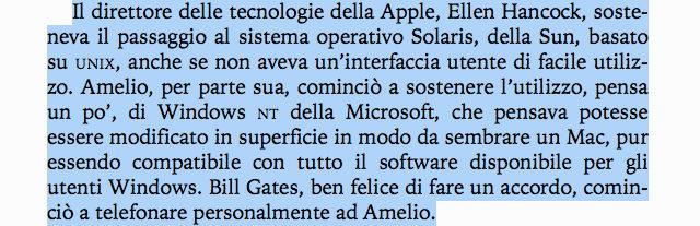 biografia-jobs