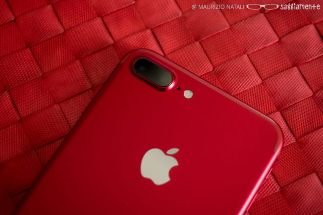 iphone7-plus-red-1