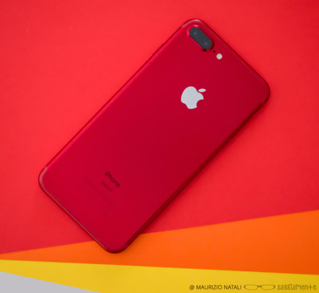 iphone7-plus-red-5