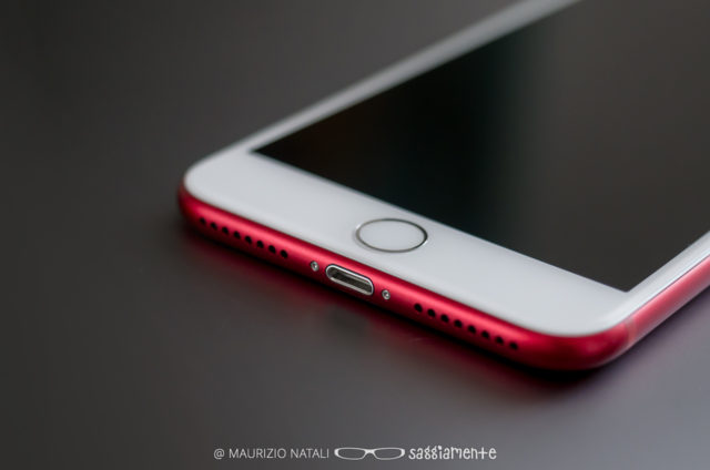 iphone7-plus-red-8