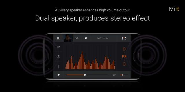 mi-speaker