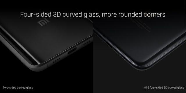 mi6-4d-glass