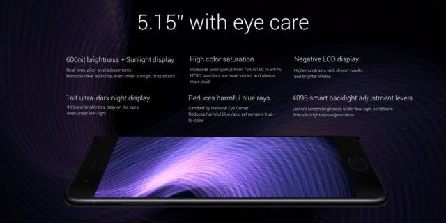 mi6-eyecare
