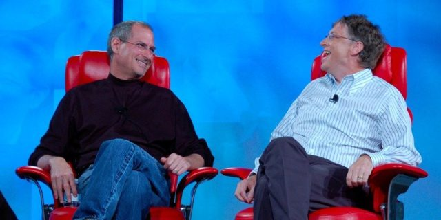 the-strange-love-hate-relationship-between-bill-gates-and-steve-jobs
