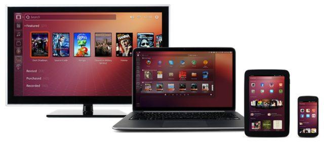 ubuntu-unity8
