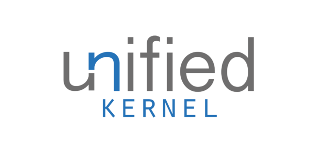 unified-kernel