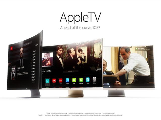 appletv-concept