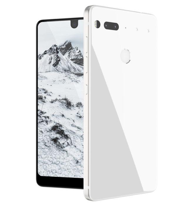 essential-phone-white