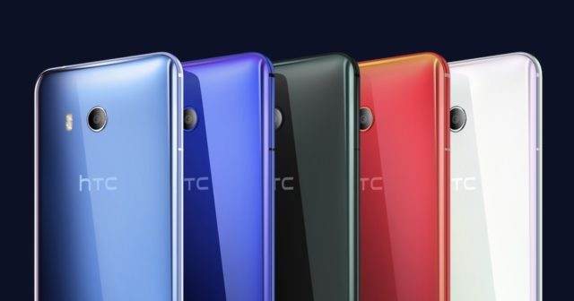 htc-u11-color-family