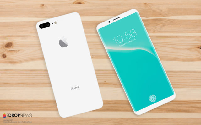 iPhone-8-Images-3