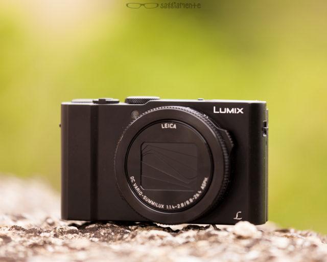 lumix-lx15-fotocamera