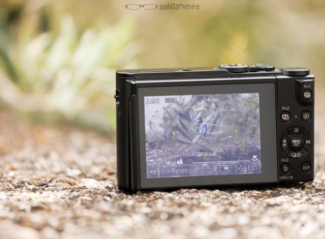 lumix-lx15-manual-focus