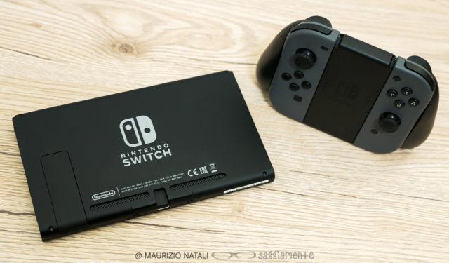 switch-back