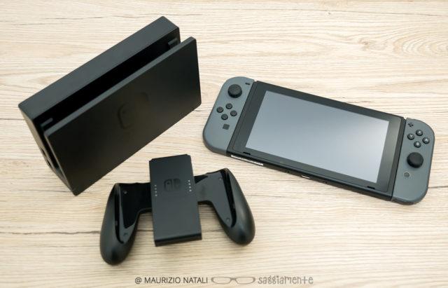 switch-componenti