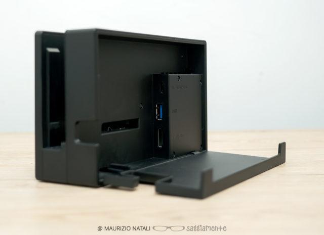switch-dock-interno