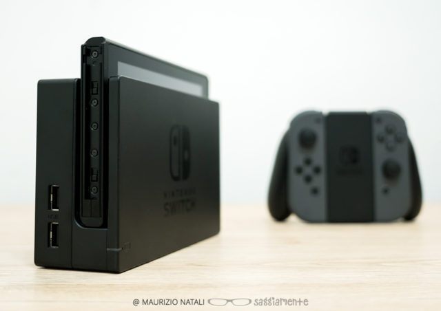 switch-dock-joycon-grip