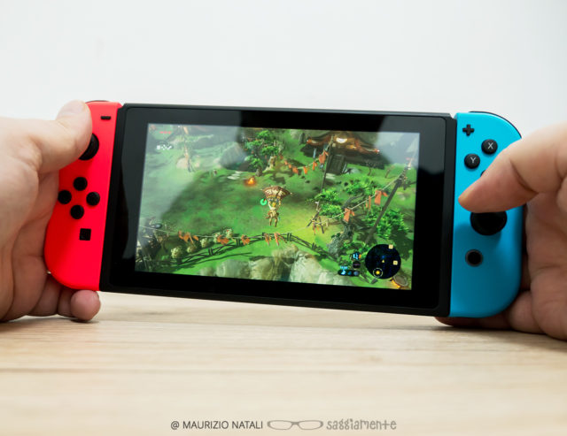 switch-gaming