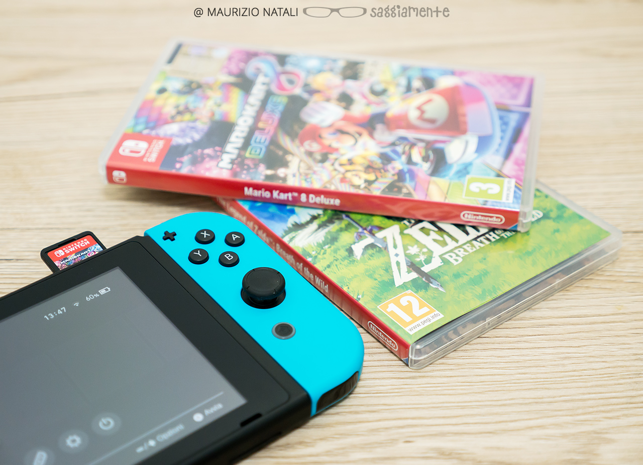 switch-giochi