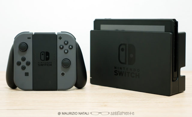 switch-joycon-grip
