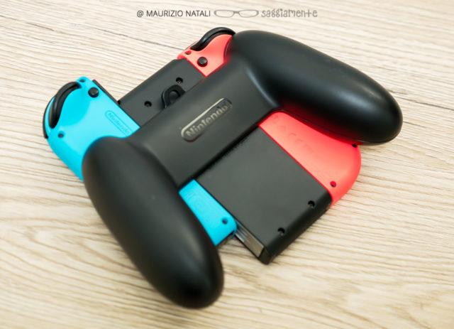 switch-joycon-grip-mount