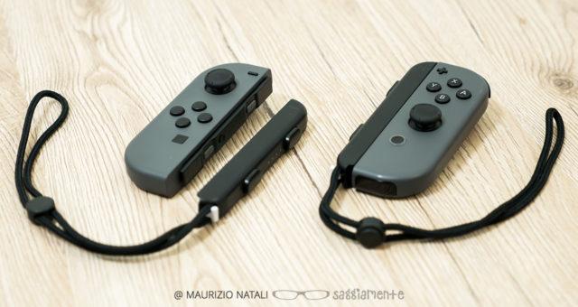 switch-joycon-strip
