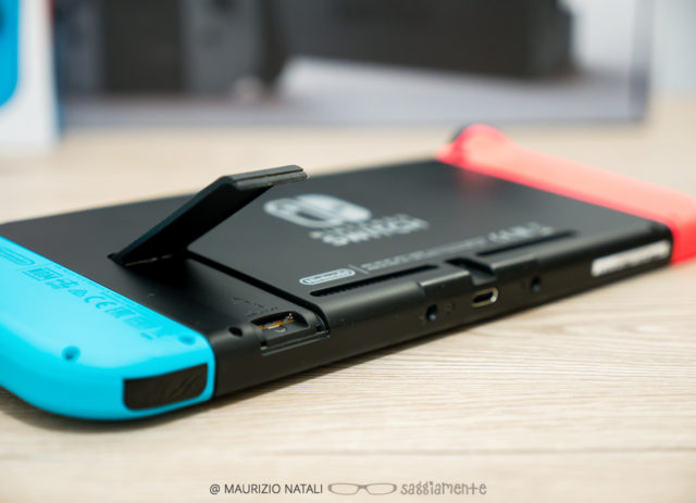switch-porta-microsd