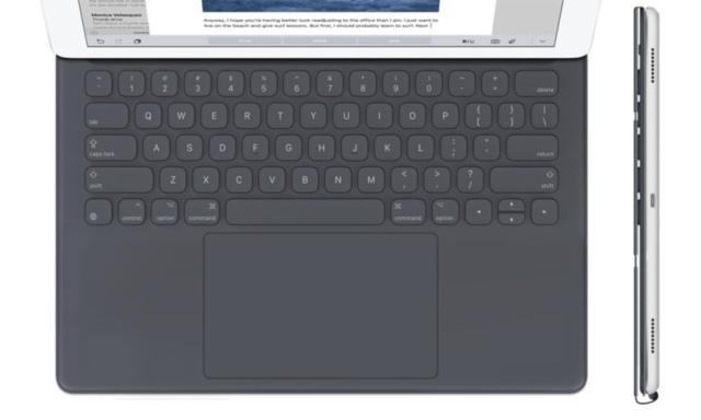 trackpad-su-tastiera-ios