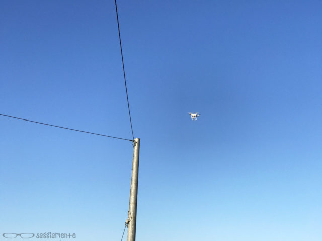 DJI-Phantom-P4P+-Test---8
