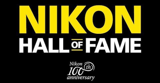 Nikon_Hall of Fame_rid