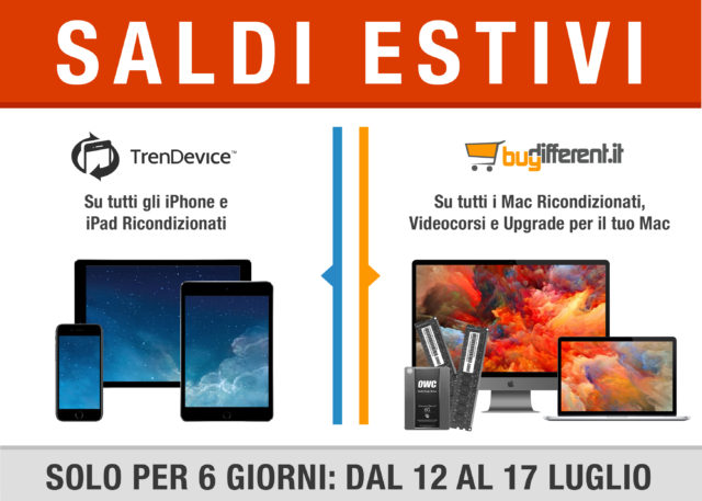 Saldi2017-TrenDevice-BuyDifferent