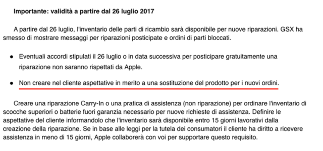 apple-info-interna