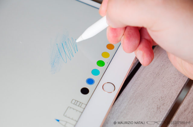 ipad-pro-10.5-apple-pencil