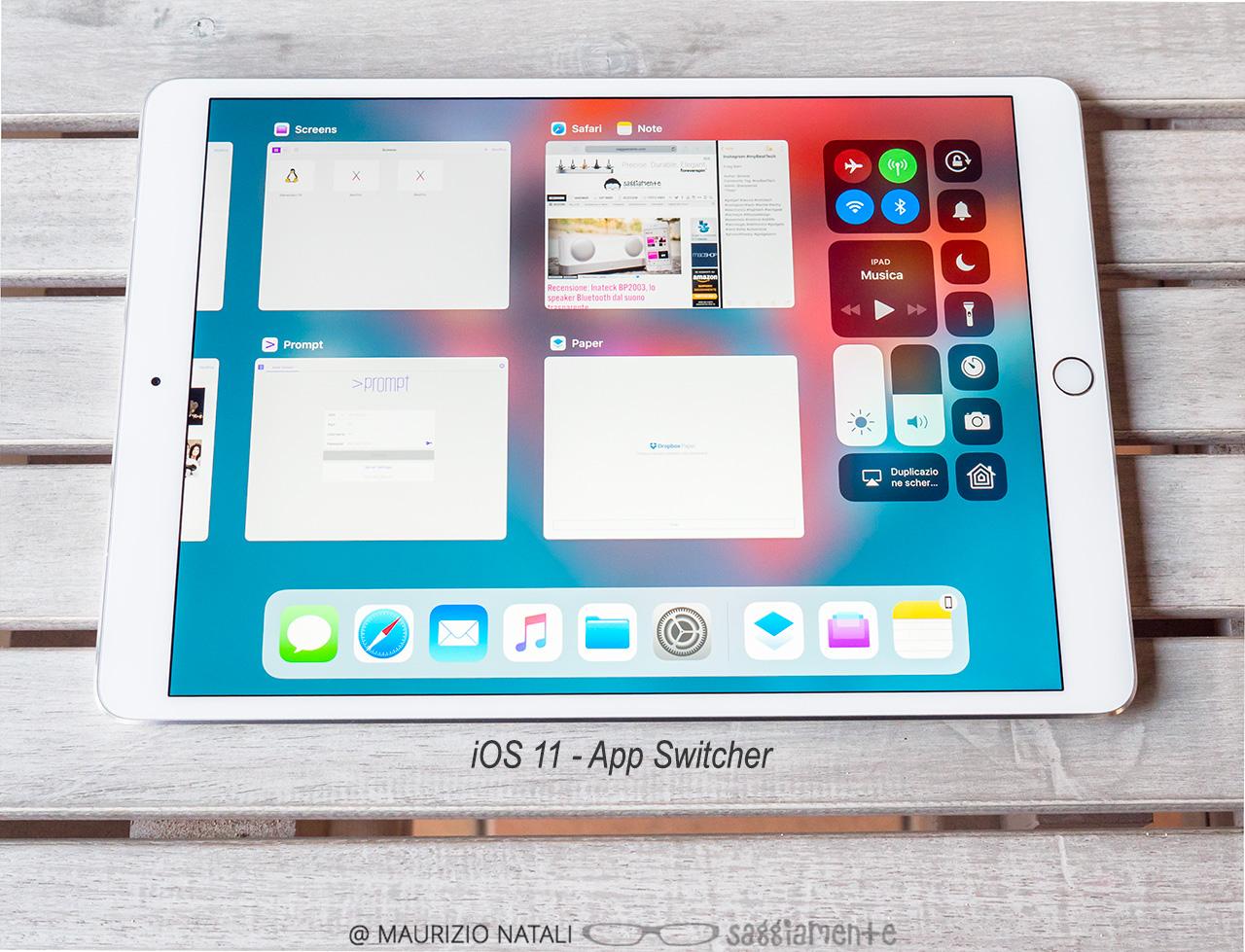 ipad-pro-10.5-ios11-appswitcher