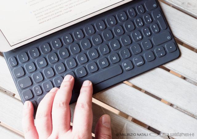 ipad-pro-10.5-smartkeyboard
