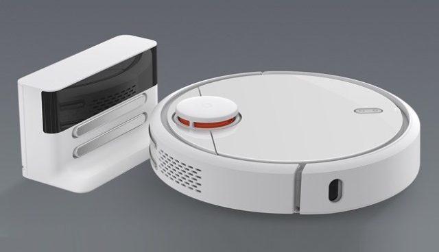 mi-robot-vacuum-d