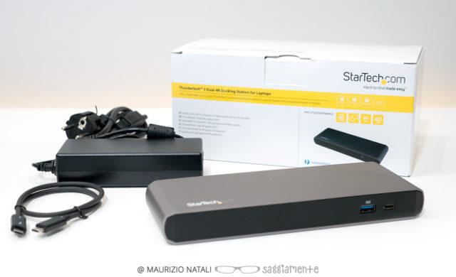 startech-t3dock-7