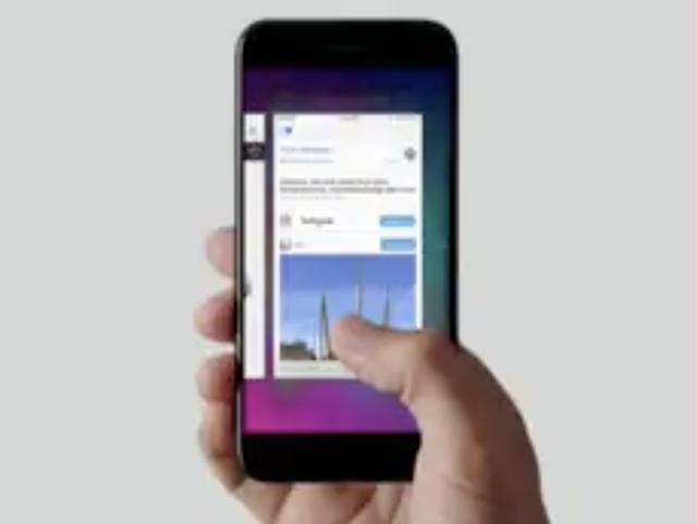 app-switcher-iphone-8