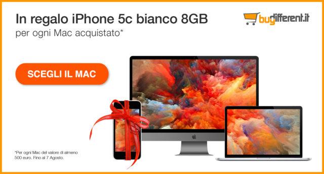 buydifferent-regala-iphone5c