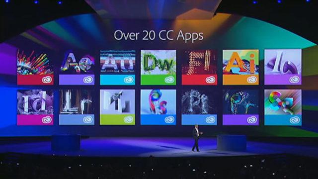 cc-max2011