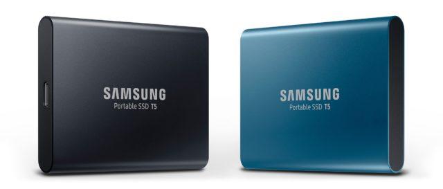 samsung-ssd-portable-t5