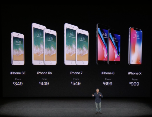 2017-iphone-lineup