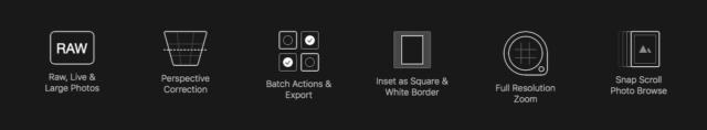 darkroom-functions