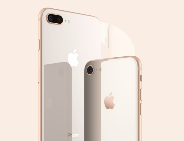 iphone-8-gold