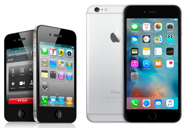 iphone4-vs-6plus