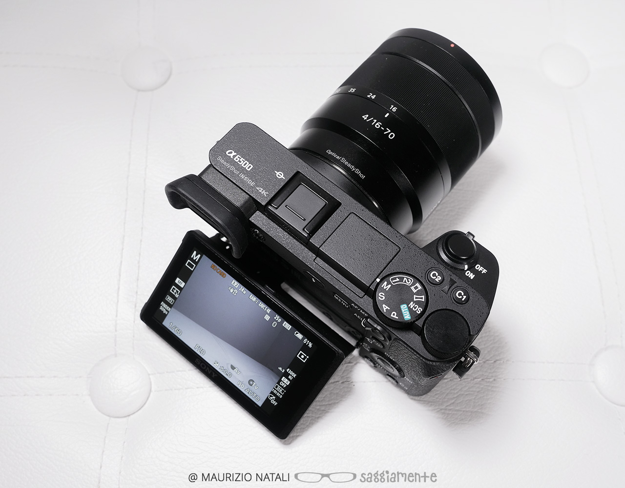 sony-a6500-display