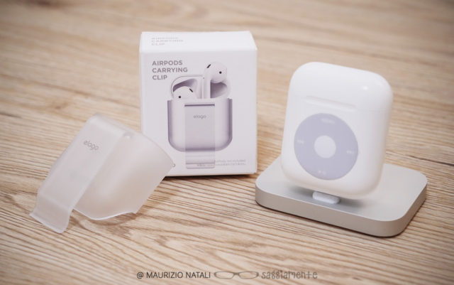 airpods-clip-1