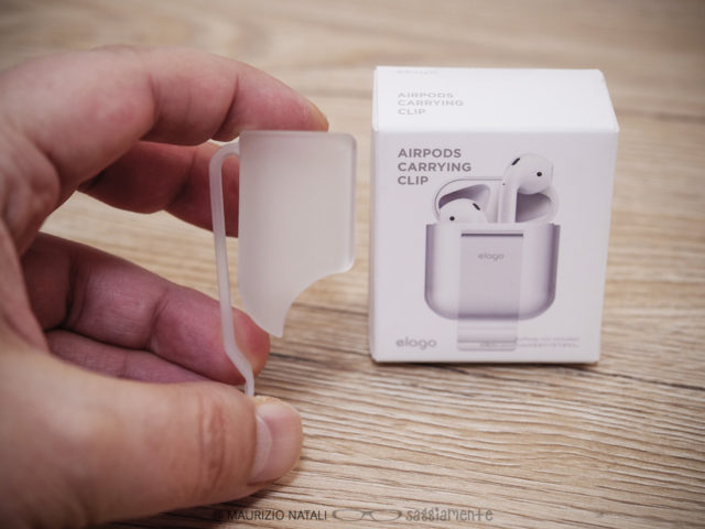 airpods-clip-4