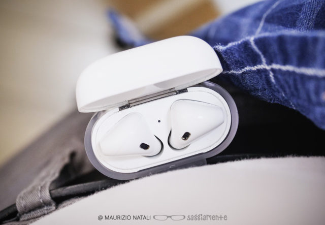 airpods-clip-9