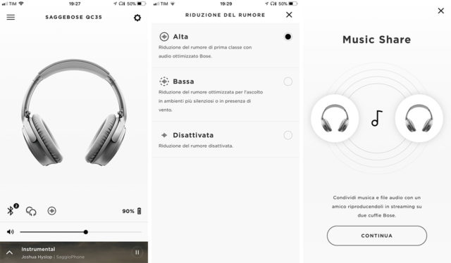 bose-qc35-update-1