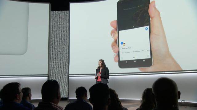 google-pixel-2-assistant